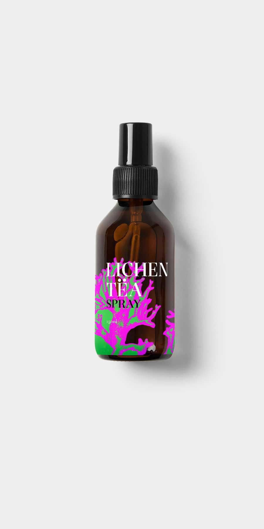 lichen tea medi therme bochum sauna wellness pools. Black Bedroom Furniture Sets. Home Design Ideas