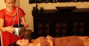 20% Ayurveda Massage